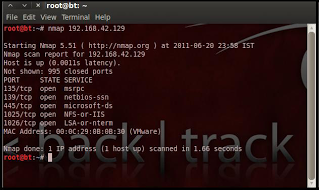 Step-1-Scan-with-nmap-for-open-ports