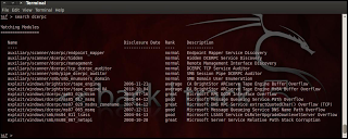 Step-3-Search-RPC-exploit-in-Metasploit-2-blackMORE-Ops
