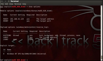 Step-7-Set-payload-for-exploit-2-blackMORE-Ops