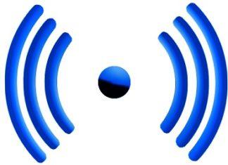 Cracking Wifi WPA/WPA2 passwords using Reaver-WPS