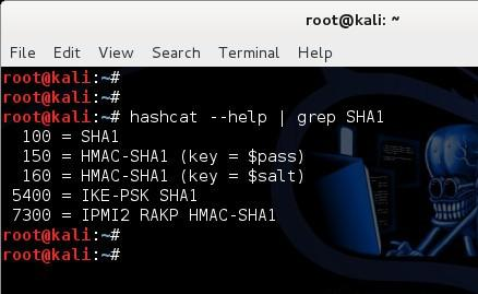 cracking-md5-phpbb-mysql-and-sha1-passwords-with-hashcat-on-kali-linux-blackmore-ops-14