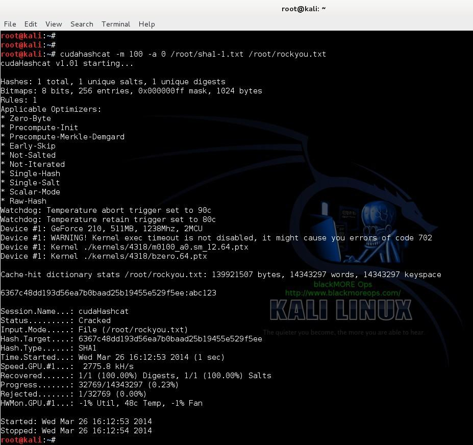 cracking-md5-phpbb-mysql-and-sha1-passwords-with-hashcat-on-kali-linux-blackmore-ops-15