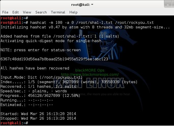 cracking-md5-phpbb-mysql-and-sha1-passwords-with-hashcat-on-kali-linux-blackmore-ops-16
