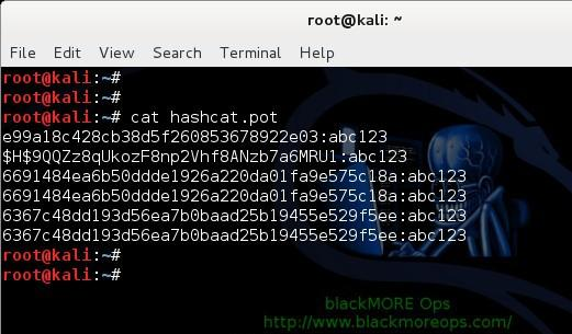 cracking-md5-phpbb-mysql-and-sha1-passwords-with-hashcat-on-kali-linux-blackmore-ops-17