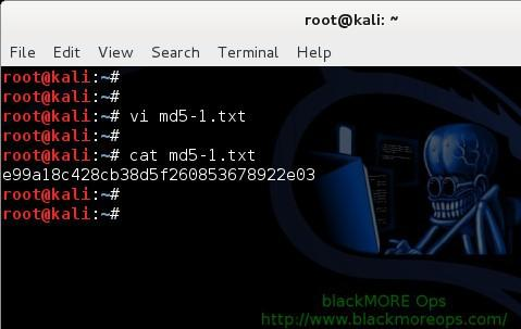 cracking-md5-phpbb-mysql-and-sha1-passwords-with-hashcat-on-kali-linux-blackmore-ops-2