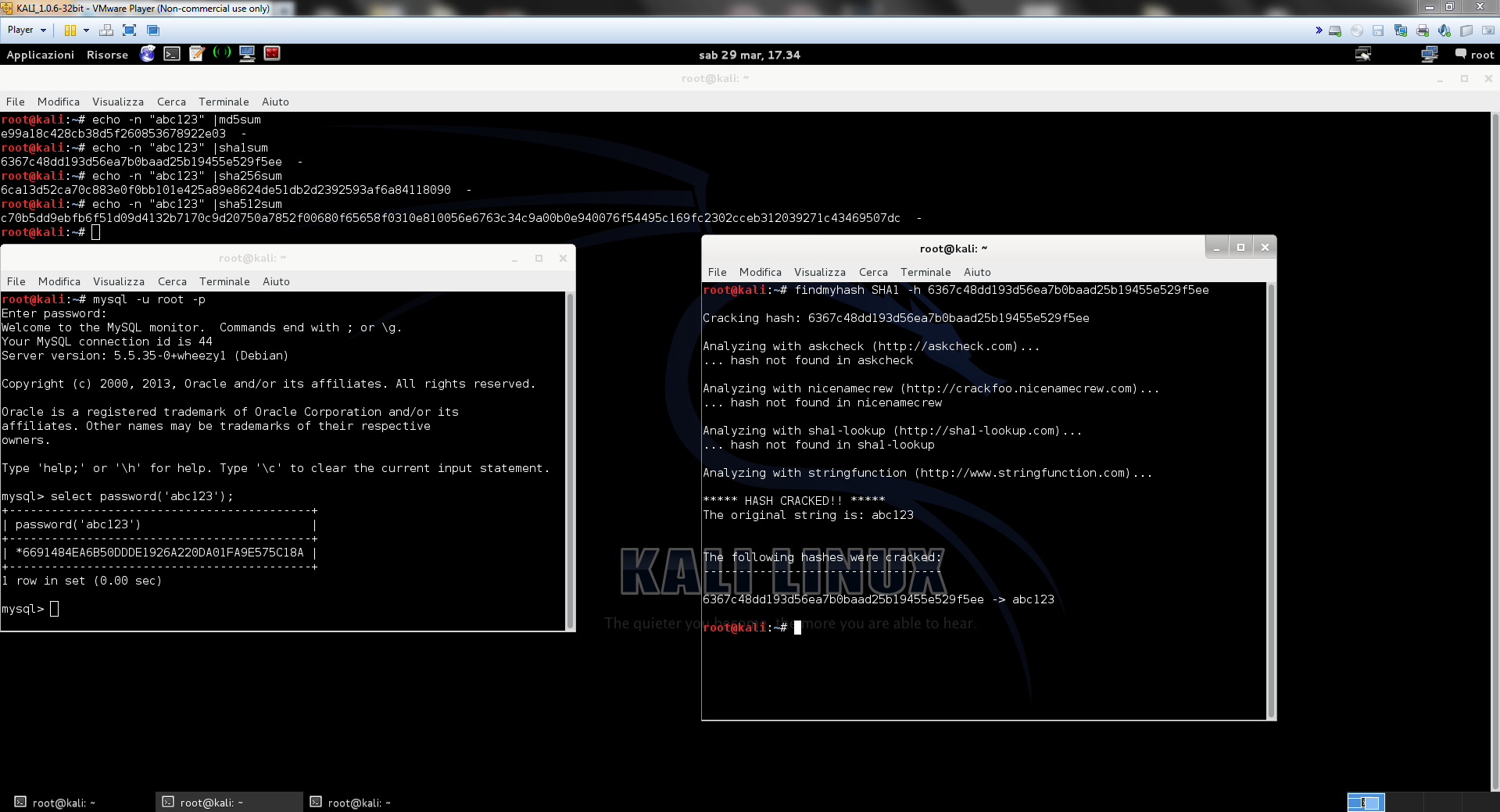 cracking-md5-phpbb-mysql-and-sha1-passwords-with-hashcat-on-kali-linux-blackmore-ops-20-zimmaro