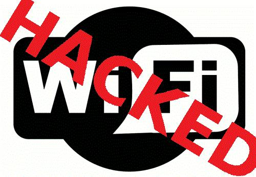 cracking-wpa-wpa2-with-oclhashcat-cudahashcat-or-hashcat-on-kali-linux-bruteforce-mask-based-attack-blackmore-ops-6