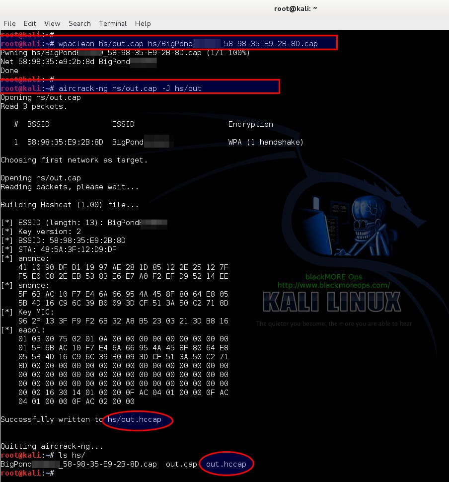 cracking-wpawpa2-with-oclhashcat-cudahashcat-or-hashcat-on-kali-linux-bruteforce-mask-based-attack-blackmore-ops-1