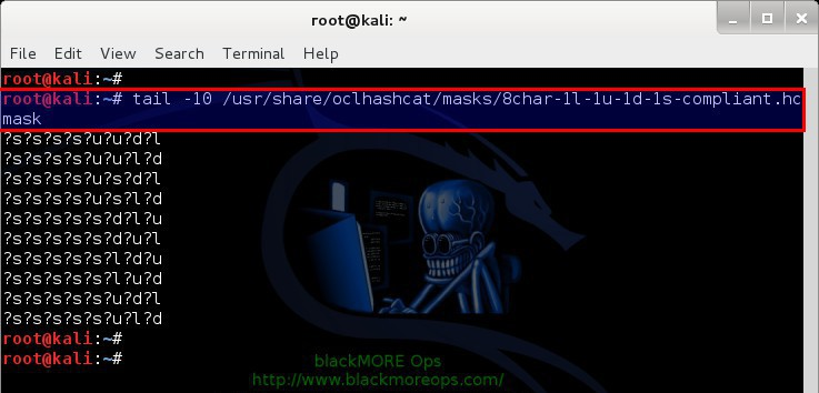 cracking-wpawpa2-with-oclhashcat-cudahashcat-or-hashcat-on-kali-linux-bruteforce-mask-based-attack-blackmore-ops-4