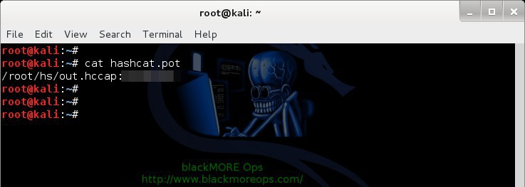 cracking-wpawpa2-with-oclhashcat-cudahashcat-or-hashcat-on-kali-linux-bruteforce-mask-based-attack-blackmore-ops-5