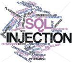 use-sqlmap-sql-injection-to-hack-a-website-and-database-blackmore-ops-10
