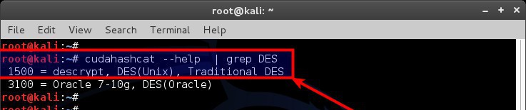 use-sqlmap-sql-injection-to-hack-a-website-and-database-blackmore-ops-8