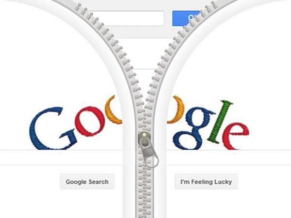 useful-google-hacks