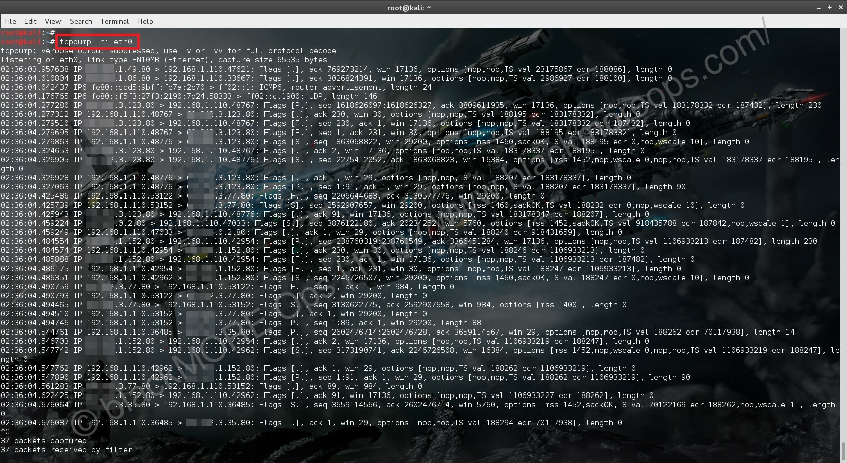remote-router-hack-dsl-adsl-routers-hack-using-nmap-on-kali-linux-blackmore-ops-3