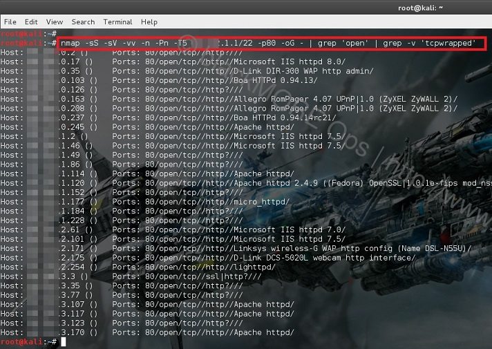 remote-router-hack-dsl-adsl-routers-hack-using-nmap-on-kali-linux-blackmore-ops-41