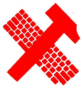 slowhttptest logo - blackMORE Ops -3