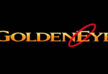 DoS website with GoldenEye - Layer 7 DoS tool with KeepAlive NoCache - blackMORE Ops -1
