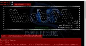 Hack website password using WireShark - darkMORE Ops -6