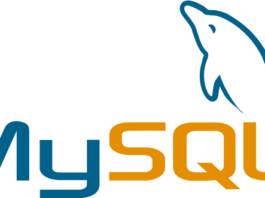 Handy MySQL Commands - blackMORE Ops -1