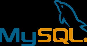 Handy MySQL Commands - blackMORE Ops -1