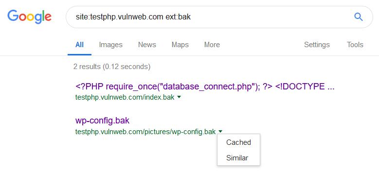 backup-files.bak