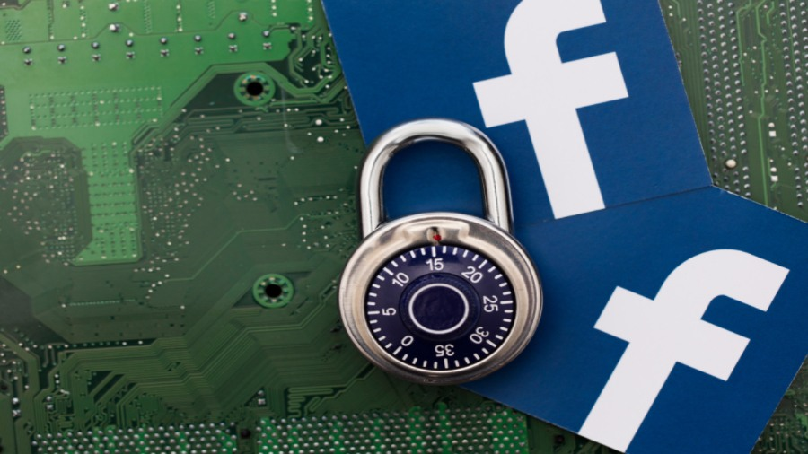 Cybercrime On Facebook