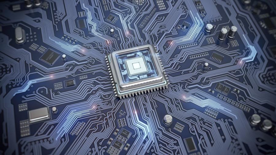 Intel CPU Exploit Zombieload MDS