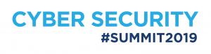 Malta Cyber Security Summit 2019